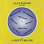 Alan Barnes A Dotty Blues