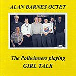 Alan Barnes The Pollwinners Playing Girl Talk