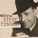 Steve Conway Best Of All