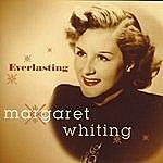 Margaret Whiting Everlasting