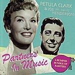 Petula Clark Partners In Music