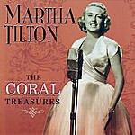 Martha Tilton The Coral Treasures