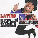 Ensemble Latino Sem Noção