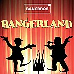 Bangbros Bangerland