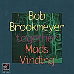 Bob Brookmeyer Together