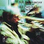 Bob Brookmeyer Madly Loving You