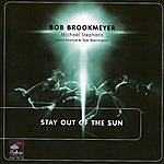 Bob Brookmeyer Stay Out Of The Sun