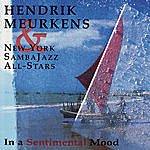 Hendrik Meurkens In A Sentimental Mood