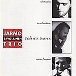 Jarmo Savolainen John's Sons