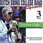 Dutch Swing College Band Riverboat Shuffle