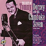 Tommy Dorsey & His Clambake Seven Tommy Dorsey & His Clambake Seven: 1936-1938