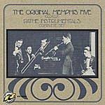 The Original Memphis Five Pathe Instrumentals (1922-1926)