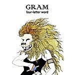 Gram Four-Letter Word
