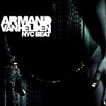 Armand Van Helden NYC Beat (5-Track Maxi-Single)