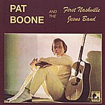 Pat Boone Pat Boone And The First Nashville Jesus Band