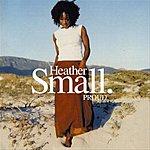 Heather Small Proud (Radio Edit)