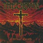 The Crown Eternal Death