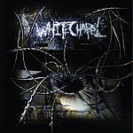 Whitechapel Somatic Defilement