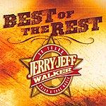 Jerry Jeff Walker Best Of The Rest, Vol.2