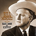Bill Monroe Bluegrass Breakdown