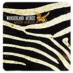 Wonderland Avenue White Horse (4-Track Maxi-Single)