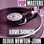 Olivia Newton-John Pop Masters: Love Songs