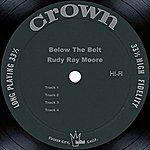 Rudy Ray Moore Below The Belt