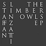 Staffan Linzatti The Timber Owls EP