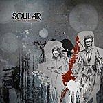 Soular Love Crash Heal