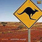 Sirocco Australian Voyage