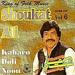 Shaukat Ali Kaharo Doli Noon