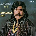 Shaukat Ali Saif-Ul-Malook, Part 2