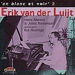 Erik van der Luijt En Blanc Et Noir 2