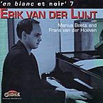 Erik van der Luijt En Blanc Et Noir 7