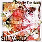Silvard Keys To The Heart