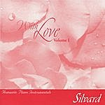Silvard With Love, Vol.I