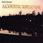Jack Jezzro Acoustic Reflections
