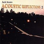 Jack Jezzro Acoustic Reflections 2