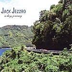 Jack Jezzro A Days Journey
