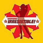 Superchumbo Irresistable! (Remixes)