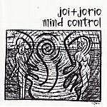 Joi Cardwell Mind Control (4-Track Maxi-Single)