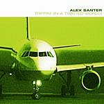 Alex Santer Trippin' (In A Twisted) Extended Mixes,Part 1