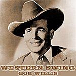 Bob Wills Western Swing
