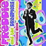 Freddie & The Dreamers Dreaming Again - Rerecordings