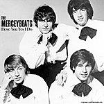 The Merseybeats I Love You Yes I Do