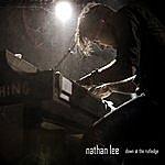 Nathan Lee Down At The Rutledge