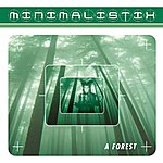 Minimalistix A Forest (2-Track Single)