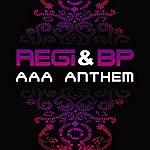 Regi AAA Anthem (2-Track Single)