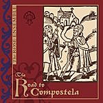 Rose The Road To Compostela
