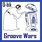 Q Bik Groove Wars